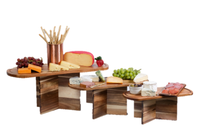 Buffet Boards